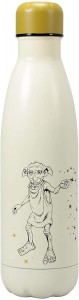 harry potter doby water bottle